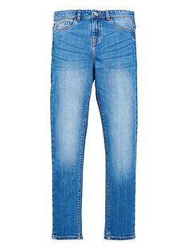 v-by-very-boys-super-skinny-stretchnbspjeans-blue