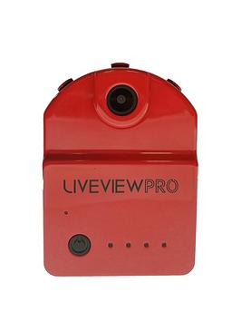 Liveview Liveview Pro Camera Picture