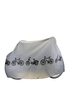 sport-direct-all-weather-bike-cover