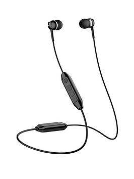 Sennheiser Sennheiser Cx350Bt - Black Picture