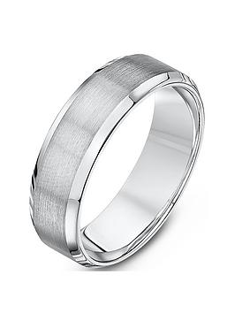 love-gold-9ct-white-gold-6mm-matt-and-polished-band