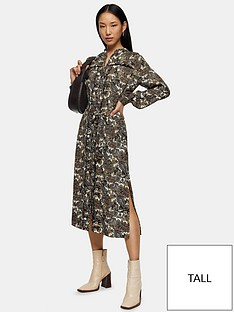 topshop-tall-paisley-ruffle-midi-shirt-dress-multi