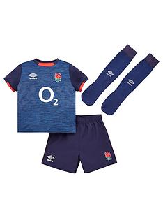 umbro-england-alternate-2021-infant-kit-navy