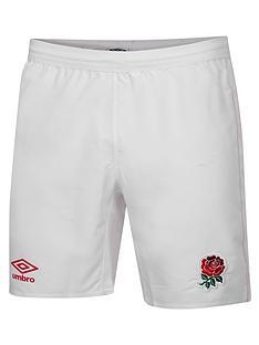 umbro-england-rugbynbsp2021nbspshorts-white