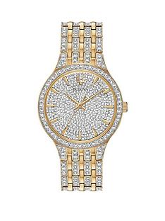 bulova-crystal-bicolour-stainless-steel-bracelet-with-crystal-dial-ladies-watch