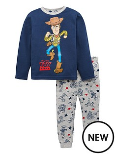toy-story-boys-toy-story-woody-long-sleeve-pjs
