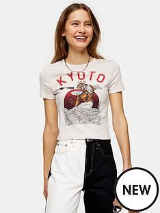 topshop-kyoto-t-shirtnbsp--cream