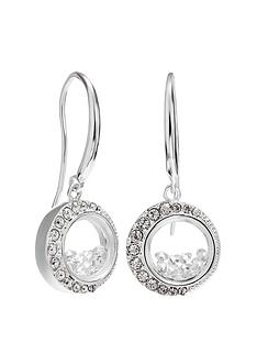 jon-richard-jon-richard-swarovski-moon-shaker-earrings