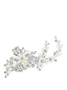 jon-richard-jon-richard-luna-blossom-handwraphair-piece