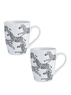 price-kensington-pset-of-2-zebra-mugsp