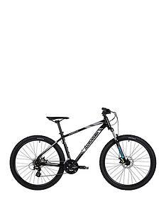 barracuda-barracuda-arizona-alloy-hard-tail-mtb-mountain-bike-blackgrey