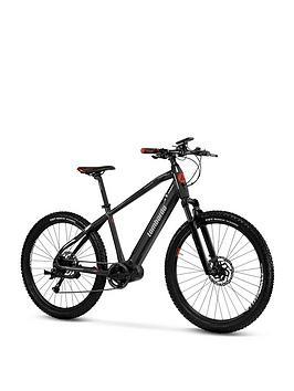 lombardo-lombardo-selinunte-mtb-bike-crank-motor-electric-mountain-bike-black
