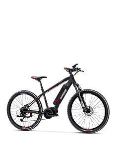 lombardo-lombardo-valderice-mtb-hub-motor-electric-mountain-bike-blackred