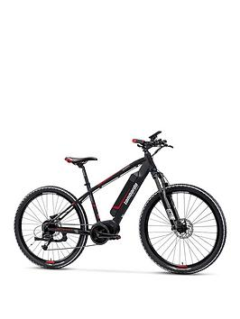 lombardo-lombardo-valderice-mtb-hub-motor-electric-mountain-bike-blackred