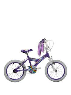sonic-sonic-unicorn-16-inch-wheel-girls-bike-lilac