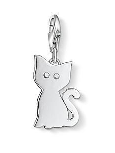 thomas-sabo-charm-club-cat-pendant