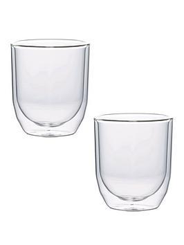 typhoon-cafeacute-concept-double-walled-americano-glasses-ndash-set-of-2