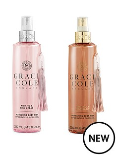 grace-cole-grace-cole-body-mist-duo-wild-fig-pink-cedar-and-ginger-lily-mandarin
