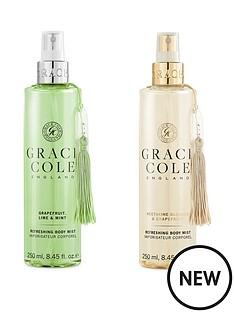 grace-cole-grace-cole-body-mist-duo-grapefruit-lime-mint-and-nectarine-blossom-grapefruit