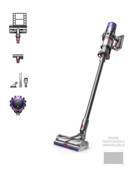 dyson-dyson-v11-torque-drive-vacuum-cleaner