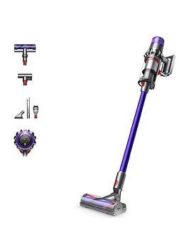 dyson-dyson-v11-animal-vacuum-cleaner