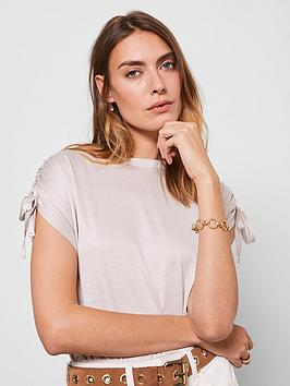 mint-velvet-tie-sleeve-utility-t-shirt-neutral