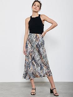 mint-velvet-harleynbspmidi-slip-skirt-printnbsp