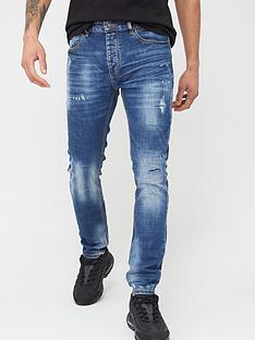 kings-will-dream-berlin-superslim-jeans-mid-blue