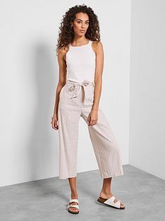 mint-velvet-pinstripe-crop-trouser-neutralnbsp