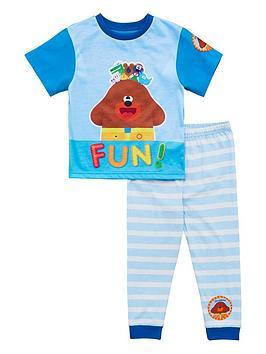 hey-duggee-boys-fun-stripe-pjs-blue