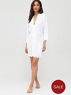boohoo-boohoo-glitter-bride-robe-white