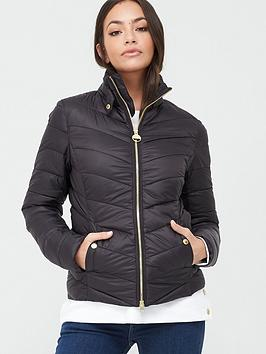 barbour-international-barbour-international-aubern-quilted-jacket