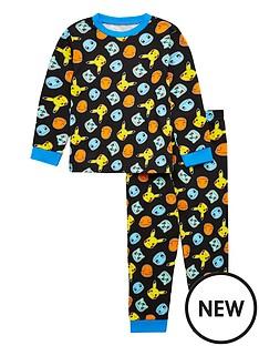 pokemon-boys-pokemon-all-over-printnbsplong-sleeve-pj-set-multi