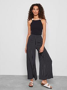 mint-velvet-stripe-wide-leg-trouser-inknbsp