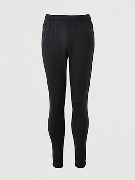 Under Armour Under Armour Challenger Lll Training Pants - Black Picture