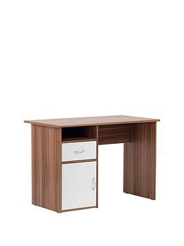 alphason-hastings-desk
