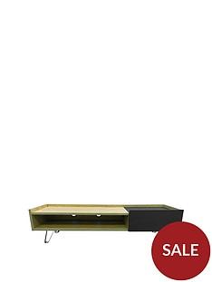 alphason-bella-tv-unit-fits-up-to-60-inch-tv