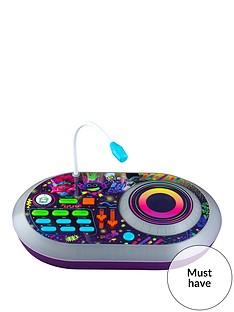ekids-trolls-dj-trollex-mixer