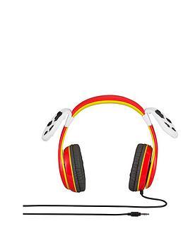 eKids  Ekids Paw Patrol Youth Headphones