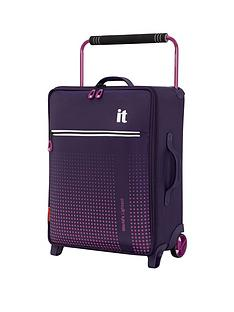 it-luggage-vitalize-grape-cabin-suitcase