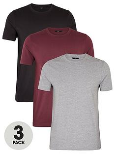 very-man-essentials-crew-3-pack-t-shirt