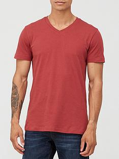 very-man-essentials-v-neck-t-shirtnbsp