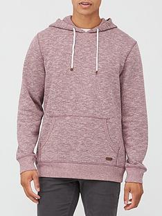 very-man-premium-pullovernbsphoodie-burgundy
