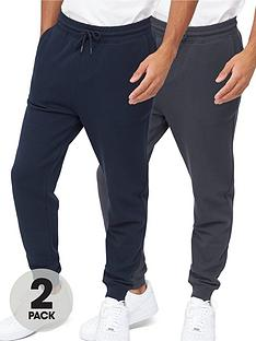 very-man-essential-jogger-2-pack-multi