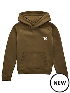 good-for-nothing-boys-overhead-hoodie-khaki