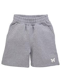 good-for-nothing-boys-jog-shorts-grey
