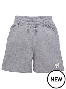 good-for-nothing-boys-jog-shorts-grey