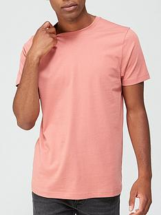 very-man-essentials-crew-t-shirt