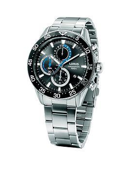 lorus-lorus-stainless-steel-bracelet-blue-face-chronograpgh-watch