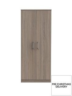 swift-halton-ready-assembled-2-door-wardrobe